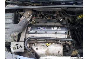 б/у Бачок сцепления Ford Galaxy