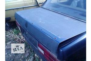 б/у Багажник BMW 318