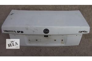 б/у Багажник Opel Vectra A
