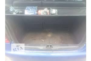б/у Багажник Mercedes A-Class