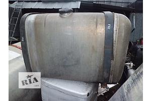 б/у Топливные баки Mercedes Actros