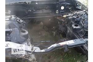 б/у Балки мотора Mercedes 126