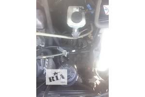 б/у Балки мотора Mercedes Vito груз.