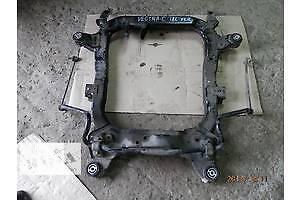 б/у Балка мотора Opel Vectra B