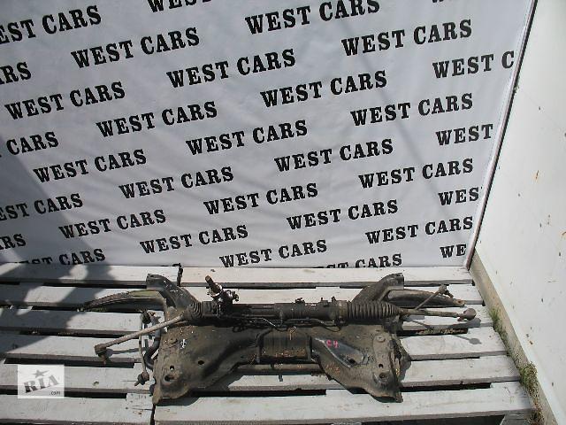 продам Б/у балка передней подвески для легкового авто Citroen C4 бу в Луцке