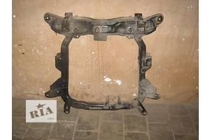 б/у Балка передней подвески Opel Omega A