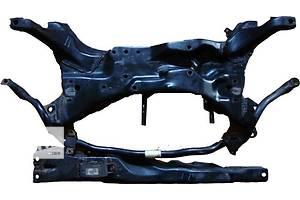 б/у Балки радиаторные Mitsubishi Outlander