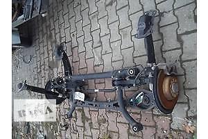 б/у Балка задней подвески Volkswagen Golf IIІ
