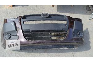 б/у Бампер передній Fiat Doblo