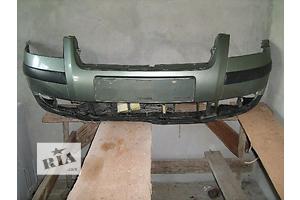 б/у Бамперы передние Volkswagen Passat B5