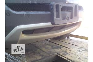 б/у Бампер передний Acura MDX