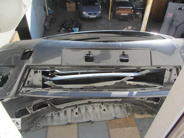 продам Б/у бампер передний для легкового авто Toyota Corolla Е180 бу в Киеве
