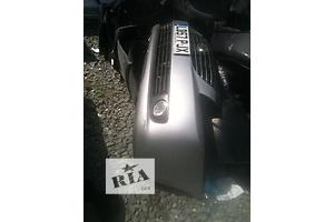 б/у Бампер передний Kia Magentis