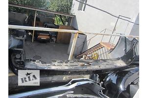 б/у Бамперы задние Toyota Land Cruiser 200