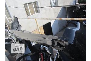 б/у Бамперы задние Toyota Land Cruiser Prado 150