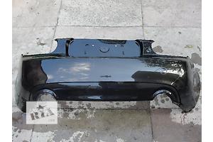 б/у Бамперы задние Mazda MX-5