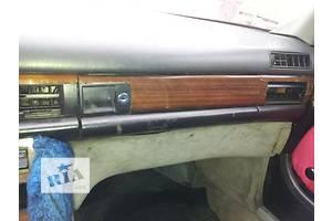 б/у Бардачки Mercedes 126