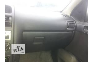 б/у Бардачки Opel Astra G