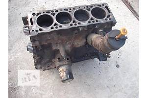 б/у Блок двигателя Citroen Jumper груз.