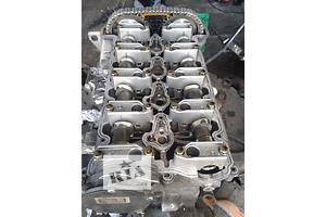 б/у Блоки двигателя SsangYong Rexton II