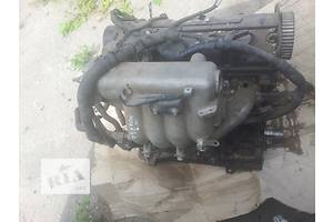 б/у Блок двигателя Hyundai Tucson