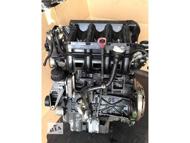 купить бу Блок двигателя Mercedes Vito (Мерседес Вито) 2.2 CDI в Киеве