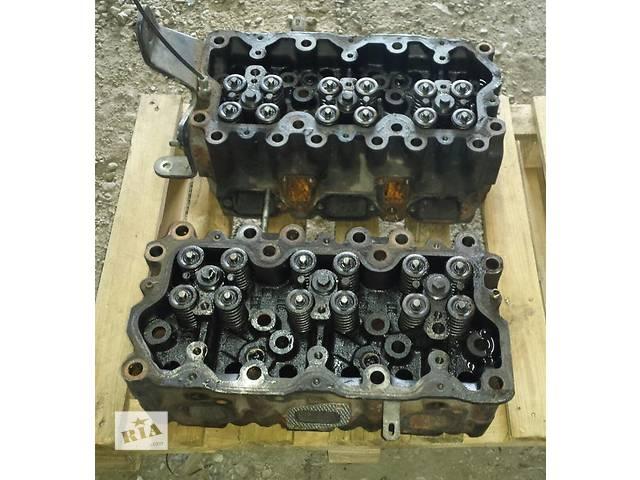 продам Блок двигуна Peugeot Magnum (Пежо Магнум) MAGNUM 390 430 470 бу в Киеве