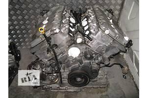 б/у Блок двигателя Volkswagen B5