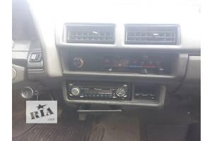 б/у Блоки кнопок в торпеду Nissan Sunny
