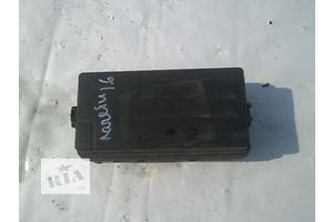б/у Блоки предохранителей Chevrolet Lacetti