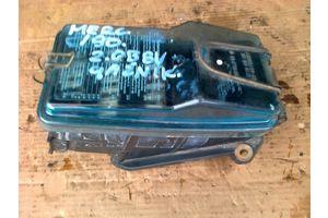 б/у Блок предохранителей Mercedes 190
