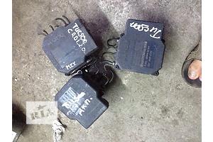 б/у Блоки управления ABS Hyundai Tucson