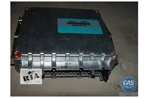 б/у Блок управления ABS Mercedes Vito груз.