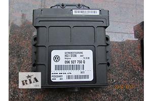 б/у Электронное упрвление, Control Relay Volkswagen T5 (Transporter)