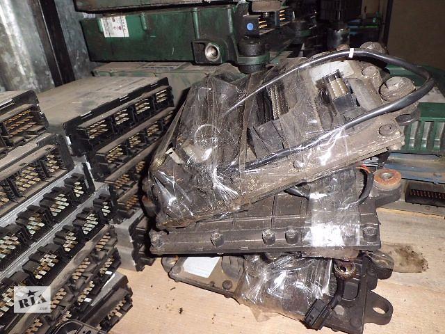 купить бу Б/у Блок управления Блок мотора для Mercedes-Benz Actros в Черновцах
