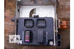 б/у Блок управления двигателем Sea-doo  BRP RXP