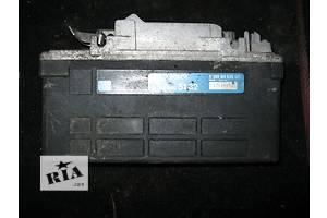 б/у Блок управления двигателем Mercedes