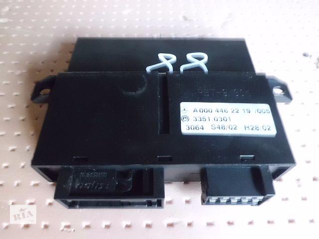 400 грн - продам блок керування двигуном (мізки) на audi 80 (b4) (2,0)(039906022) з 91-96 р в