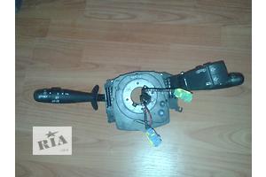 б/у Блок управления освещением Renault Laguna II