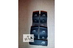 б/у Блок управления стеклоподьёмниками Audi A3