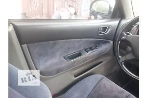 б/у Блок управления стеклоподьёмниками Mitsubishi Galant