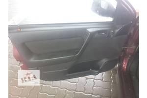 б/у Блок управления стеклоподьёмниками Opel Astra G