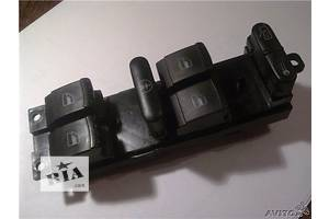 б/у Блоки управления стеклоподьёмниками Seat Cordoba