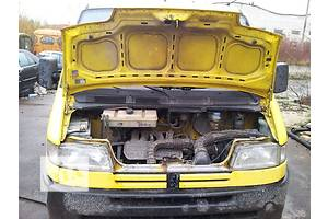 б/у Блок управления зеркалами Fiat Ducato