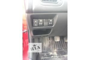 б/у Блок управления зеркалами Mazda 323