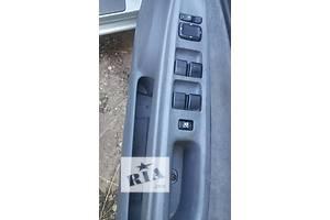 б/у Блок управления зеркалами Mazda 6