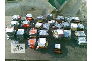 б/у Блок управления зеркалами Renault Laguna II