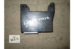 б/у Блок управления Nissan Almera