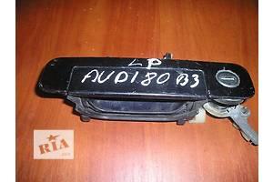 б/у Ручка двери Audi 80