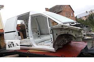 б/у Боковины Fiat Scudo